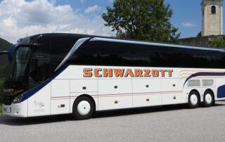 Setra S 517 HDH