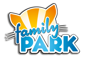 Familienfahrt Familypark St. Margarethen 07.08.2021