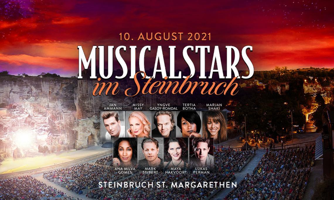 Musicalstars