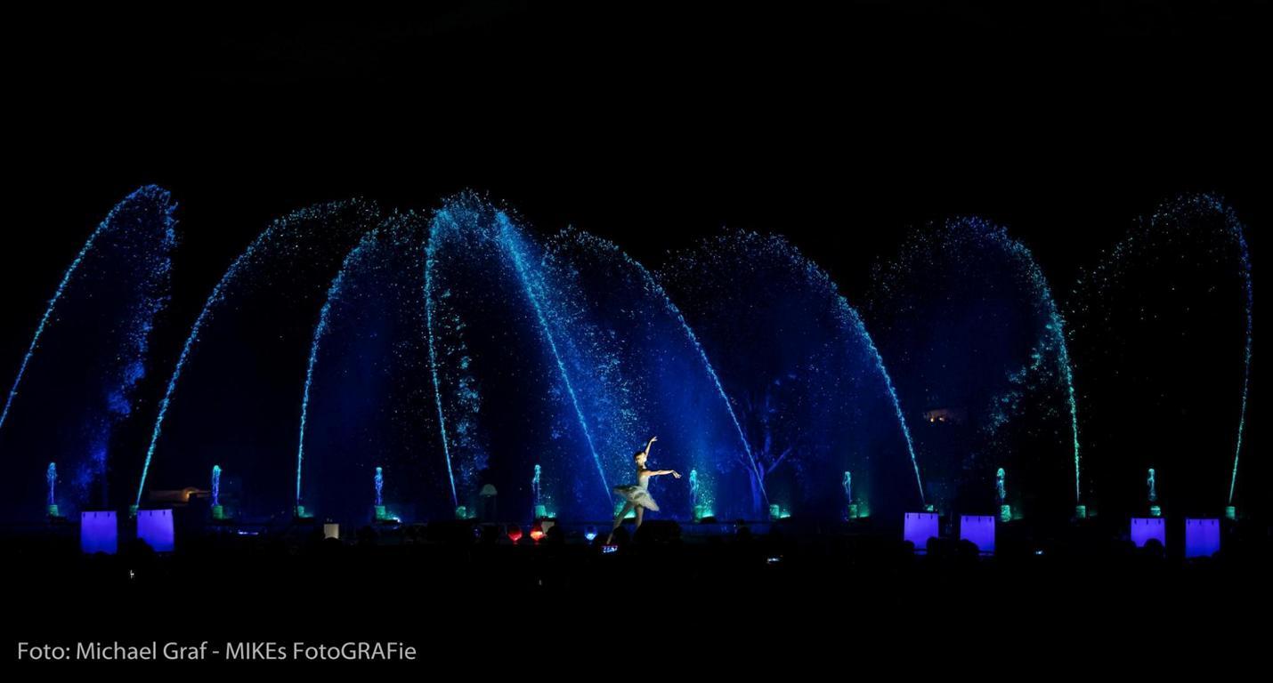 Wasserspektakel (c) Michael Graf - MIKEs FotoGRAFie (23)