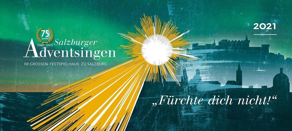 Salzburger Adventsingen